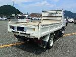 Used 1991 ISUZU ELF TRUCK BF58800 for Sale Image 5