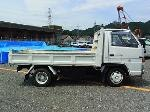 Used 1991 ISUZU ELF TRUCK BF58800 for Sale Image 6