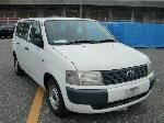 Used 2002 TOYOTA PROBOX VAN BF58806 for Sale Image 7