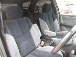 Used 1999 TOYOTA HARRIER BF58814 for Sale Image 17
