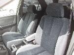 Used 1999 TOYOTA HARRIER BF58814 for Sale Image 18