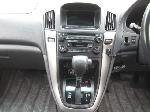 Used 1999 TOYOTA HARRIER BF58814 for Sale Image 23