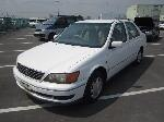 Used 1999 TOYOTA VISTA SEDAN BF58826 for Sale Image 1