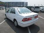 Used 1999 TOYOTA VISTA SEDAN BF58826 for Sale Image 3