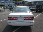 Used 1999 TOYOTA VISTA SEDAN BF58826 for Sale Image 4