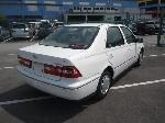 Used 1999 TOYOTA VISTA SEDAN BF58826 for Sale Image 5