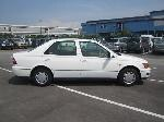 Used 1999 TOYOTA VISTA SEDAN BF58826 for Sale Image 6
