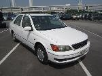 Used 1999 TOYOTA VISTA SEDAN BF58826 for Sale Image 7