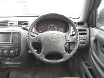 Used 1997 HONDA CR-V BF58829 for Sale Image 21