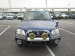 Used 1997 HONDA CR-V BF58829 for Sale Image 8