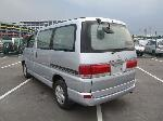 Used 1997 TOYOTA REGIUS WAGON BF58833 for Sale Image 3