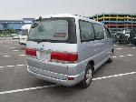 Used 1997 TOYOTA REGIUS WAGON BF58833 for Sale Image 5