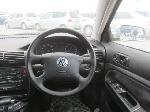 Used 1998 VOLKSWAGEN PASSAT BF58843 for Sale Image 21