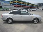 Used 1998 VOLKSWAGEN PASSAT BF58843 for Sale Image 6