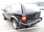 Used 1999 CHEVROLET BLAZER BF58879 for Sale Image 3