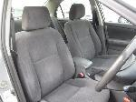 Used 2003 TOYOTA COROLLA SEDAN BF58891 for Sale Image 17