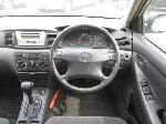Used 2003 TOYOTA COROLLA SEDAN BF58891 for Sale Image 21