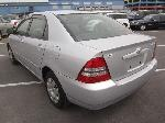 Used 2003 TOYOTA COROLLA SEDAN BF58891 for Sale Image 3