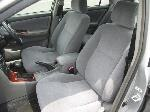 Used 2002 TOYOTA COROLLA SEDAN BF58902 for Sale Image 18