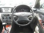 Used 2002 TOYOTA COROLLA SEDAN BF58902 for Sale Image 21