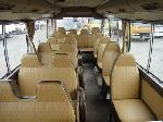 Used 1989 NISSAN CIVILIAN BUS BF58940 for Sale Image 20
