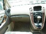 Used 1998 TOYOTA HARRIER BF58963 for Sale Image 22