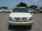 Used 1998 TOYOTA HARRIER BF58963 for Sale Image 8