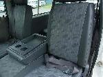 Used 2001 MITSUBISHI DELICA VAN BF58985 for Sale Image 18