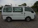 Used 2001 MITSUBISHI DELICA VAN BF58985 for Sale Image 6