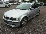 Used 2003 BMW 3 SERIES BF59007 for Sale Image 1