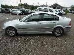 Used 2003 BMW 3 SERIES BF59007 for Sale Image 2