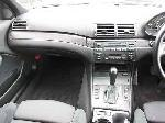 Used 2003 BMW 3 SERIES BF59007 for Sale Image 22