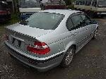 Used 2003 BMW 3 SERIES BF59007 for Sale Image 5