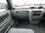 Used 1997 HONDA CR-V BF59034 for Sale Image 22