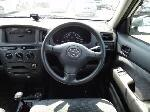 Used 2004 TOYOTA SUCCEED VAN BF59035 for Sale Image 21
