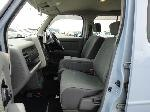 Used 2005 NISSAN CUBE BF59036 for Sale Image 18