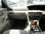 Used 2001 NISSAN CEDRIC SEDAN BF59040 for Sale Image 22