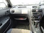 Used 2005 MAZDA FAMILIA VAN BF59041 for Sale Image 22