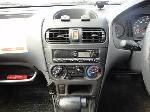 Used 2005 MAZDA FAMILIA VAN BF59041 for Sale Image 25