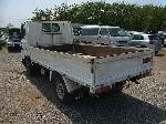 Used 1996 NISSAN ATLAS BF59104 for Sale Image 3