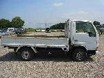 Used 1996 NISSAN ATLAS BF59104 for Sale Image 6