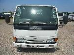 Used 1996 NISSAN ATLAS BF59104 for Sale Image 8