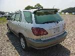 Used 1998 TOYOTA HARRIER BF59130 for Sale Image 3
