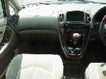 Used 2000 TOYOTA HARRIER BF59131 for Sale Image 22