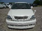 Used 2000 TOYOTA HARRIER BF59131 for Sale Image 8