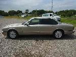 Used 1995 JAGUAR XJ SERIES BF59144 for Sale Image 2