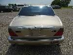 Used 1995 JAGUAR XJ SERIES BF59144 for Sale Image 4