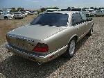 Used 1995 JAGUAR XJ SERIES BF59144 for Sale Image 5