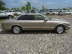 Used 1995 JAGUAR XJ SERIES BF59144 for Sale Image 6