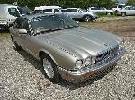 Used 1995 JAGUAR XJ SERIES BF59144 for Sale Image 7
